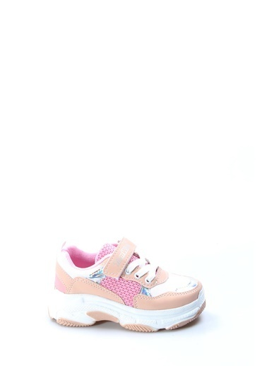 Fast Step Ayakkabı Pudra